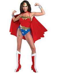 Woman Superhero Halloween Costumes Deals Female Superhero Costumes Save 115