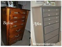 Redoing Bedroom Furniture Bedroom Furniture Redo Country Style Chest Of Drawers Or Chester