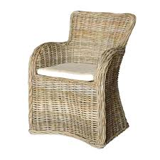 woven dining room chairs articles with grey leather dining room set tag breathtaking gray