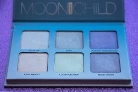 motd muted purple tones forever u2013 o h a l y s s a k