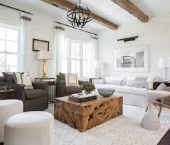 Classic Luxury Interior Design Modern Luxury Interiors Texas Modern Luxury Best Of Design
