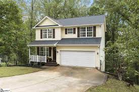 202 tumbleweed terrace taylors sc 29687 for sale re max
