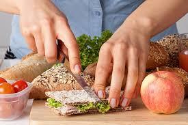 good u0026 bad foods for seniors with diabetes