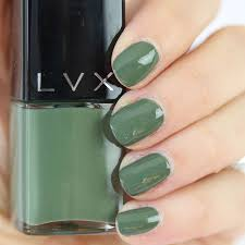 lvx spring summer 2017 swatches nail that accent