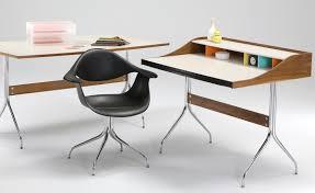 herman miller desk home design