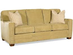 Huntington Bedroom Furniture by Huntington House Living Room Sofa 2053 20 Carol House Furniture