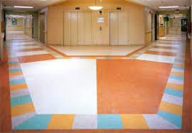 mccord contract floors inc