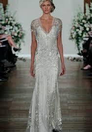 silver wedding dresses silver wedding dress best 25 silver wedding dresses ideas on