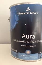 benjamin moore aura and behr paint up to 80 off u2026 home and schooling