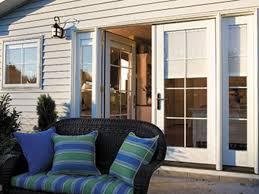 Swing Patio Doors by Single Hinged Patio Door Gallery Glass Door Interior Doors