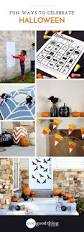 the 433 best images about celebrate halloween on pinterest