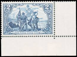 paradise valley stamp company sale per1 page 3