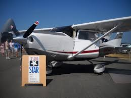 words u0026 wings 2011 cessna t206h turbo stationair tc c n t206