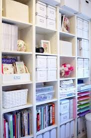 Design A Craft Room - 739 best sewing quilting work space ideas images on pinterest