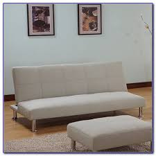 Klik Klak Sofas Klik Klak Sofa Bed Uk Sofas Home Design Ideas 647yvgbjzx