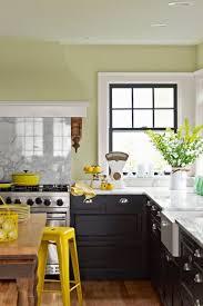 15 best green kitchen cabinet ideas 15 best green kitchen cabinet ideas top green paint colors
