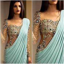 dress blouses for wedding best 25 sparkly blouses ideas on indian wedding sari
