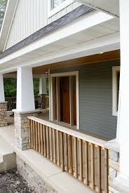 143 best exterior products images on pinterest exterior products