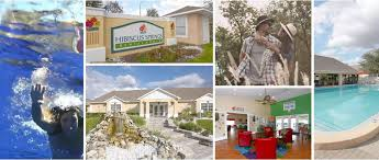 hibiscus springs rental homes apartments in spring hill fl