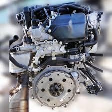 mitsubishi gdi io контрактный двигатель mmc mitsubishi митцубиси 4g94 gdi