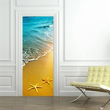compare prices on scene murals online shopping buy low price 3d wall sticker decal art decor vinyl removable mural poster scene window door