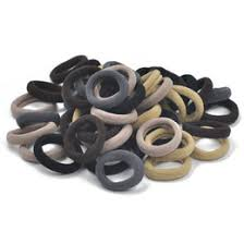 hair holders shop hair rubber bands for babies uk hair rubber bands for
