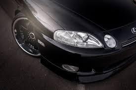lexus sc300 headlight bulb size automotive lighting parts u0026 services blog