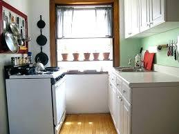 kitchen interiors design contemporary kitchen interiors best contemporary kitchen cabinets