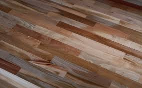 Images Of Hardwood Floors Christopherson Wood Floors Pacific Northwest Hardwood Flooring