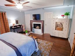 24 light blue bedroom designs decorating ideas design 24 light blue bedroom designs decorating ideas design trends light