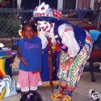 clowns for birthday top clowns for birthday in maryland