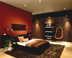 Paint Colours For North Facing Rooms by Paint Colours North Facing Rooms Okayimage Com