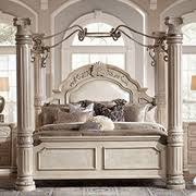 Michael Amini Dining Room Furniture Aico By Michael Amini Furniture Beds Dining Tables And More