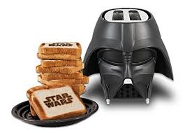 Unique Kitchen Gifts Cute And Unique Star Wars Kitchen Gifts For Every Home For 2015