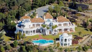 Luxury House One Of The Most Beautiful Luxury Houses In The World Youtube