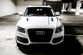 Audi Q5 White - new car project 2011 q5 2 0 page 4 audiworld forums