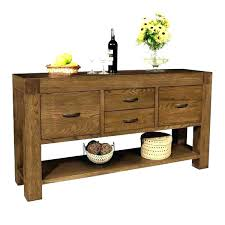 Hallway Tables With Storage Console Tables With Storage Home Decoration