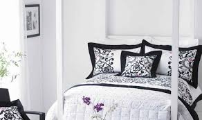 Bedroom Furniture Sets Full by Bedding Set Full Size Bed Bedroom Furniture Collections White