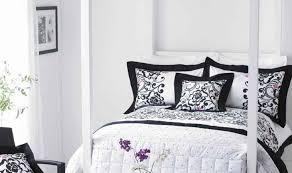 Bedroom Furniture Sets Full Size Bedding Set Full Size Bed Bedroom Furniture Collections White