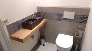 deco wc noir deco salon rouge blanc noir 12 d233coration carrelage pour wc