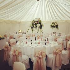wholesale wedding chairs wedding 24 stunning wedding chair covers photo ideas rental for