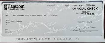 target burlington wa hours black friday fake check scammers target job seekers atlanta news weather