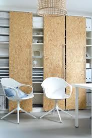 eket hack best ikea hack billy bookcase with diy sliding doors on ich