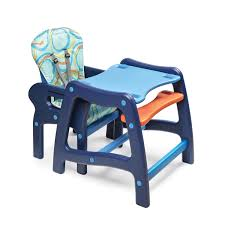 Infant Armchair High Chairs That Attach To Tables For Babies Home Chair Decoration