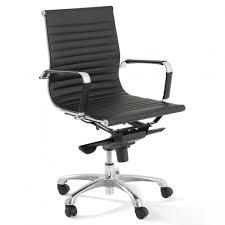 fauteuil bureau direction fauteuils de direction mobilier de bureau ergonomique cuir