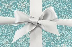 wedding registry apps 2life wedding gift registry primer