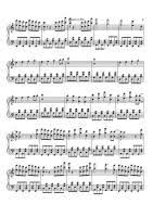 Count On Me Bruno Mars Piano Pdf Bruno Mars Count On Me Free Downloadable Sheet