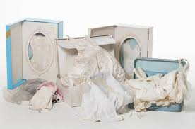 Wedding Dress Cleaning And Preservation Wedding Gown Preservation Interesting Best Wedding Gown
