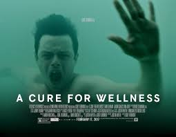 hollywood movies a cure for wellness 2017 cure for wellness review at comingsoon net