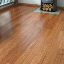solid wood fast fit bamboo flooring howdens floors